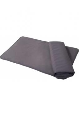 Soft-Decke
